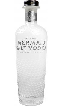 Mermaid - Salt Vodka
