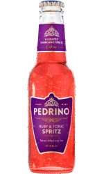 Pedrino - Ruby Port And Tonic Spritz
