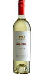 Casa Lapostolle - Grand Selection Semillon 2014