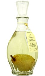 Miclo - Poire William Carafon (With Pear in Bottle)