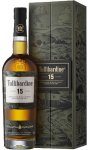 Tullibardine - 15 Year Old