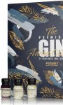 Drinks By The Dram - Premium Gin Advent Calendar