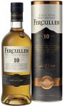 Fercullen - 10 Year Old