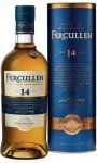 Fercullen - 14 Year Old