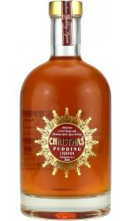 Christmas Pudding Liqueur