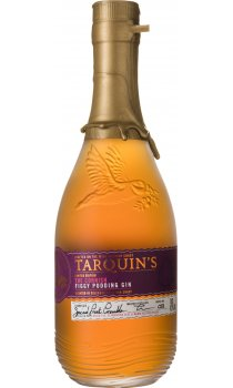 Tarquins - Festive Figgy Pudding Gin