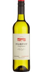 Murphy Vineyards - Chardonnay 2019