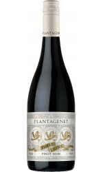 Plantagenet - Three Lions Great Southern Pinot Noir 2019