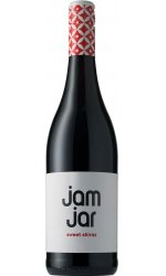 Jam Jar - Sweet Shiraz 2020