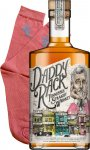 Daddy Rack - Small Batch Straight Tennessee Whiskey