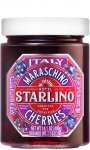 Hotel Starlino - Maraschino Cherries