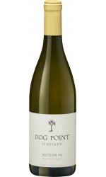 Dog Point Vineyard - Section 94 Sauvignon Blanc 2018