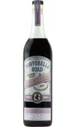 Portobello Road - Sloeberry & Blackcurrant Gin