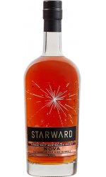 Starward - Nova Single Malt Whisky
