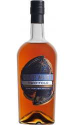 Starward -  Two-Fold Double Grain Whisky