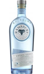 Ramsbury - Single Estate Vodka