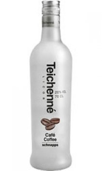 Teichenne - Coffee