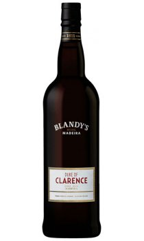 Blandys - Duke of Clarence