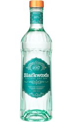 Blackwoods - Vintage Dry