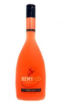 REMYRED - Strawberry Kiwi