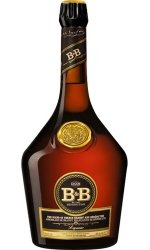 Benedictine - B&B (Brandy & Benedictine)