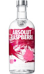 Absolut - Raspberri (Raspberry)