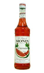 Monin - Watermelon