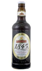 FULLERS - 1845 Celebration Ale