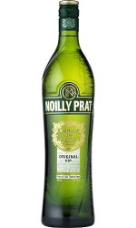 Noilly Prat - Original Dry
