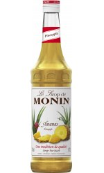 Monin - Pineapple