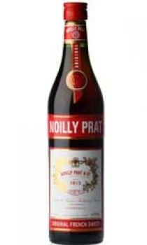 NOILLY PRAT - Original French Sweet