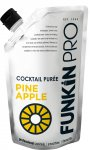 Funkin - Pineapple Puree