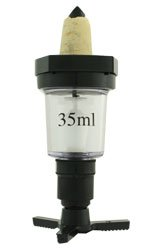 Optic - 35ml