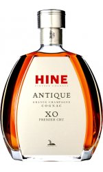 Hine - Antique XO Permier Cru