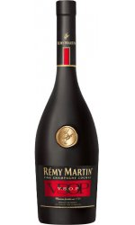 Remy Martin - VSOP Mature Cask Finish