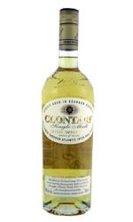 CLONTARF - Single Malt