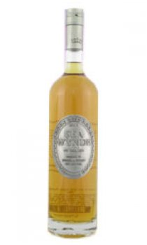 SEA WYNDE - Pot Still Rum