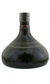 CHIVAS REGAL - Revolve 17 Year Old