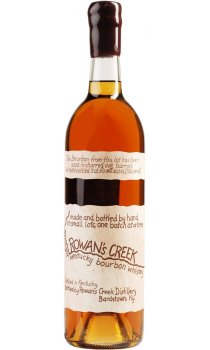 Rowans Creek - 12 Year Old