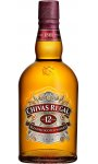 Chivas Regal - 12 Year Old
