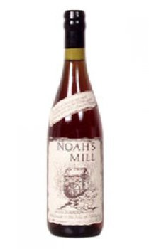 Noahs Mill - 15 Year Old