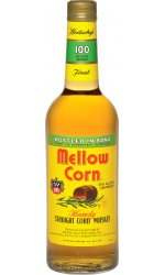 Heaven Hill - Mellow Corn