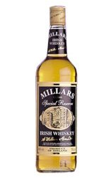 Millars - Special Reserve