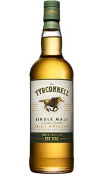 Tyrconnell - Original Single Malt