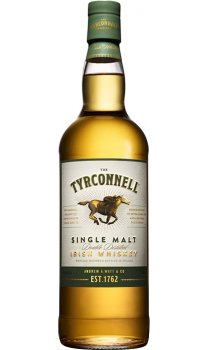 Tyrconnell - Single Malt