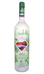 CITADELLE - Apple
