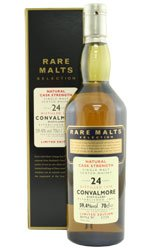 CONVALMORE - 24 Year Old