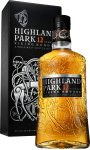 Highland Park - 12 Year Old