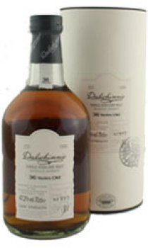 Dalwhinnie - 36 Year Old