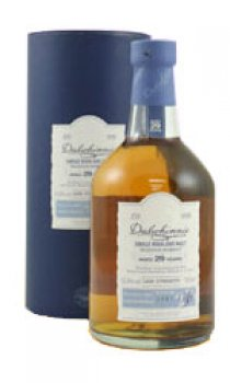DALWHINNIE - 29 Year Old